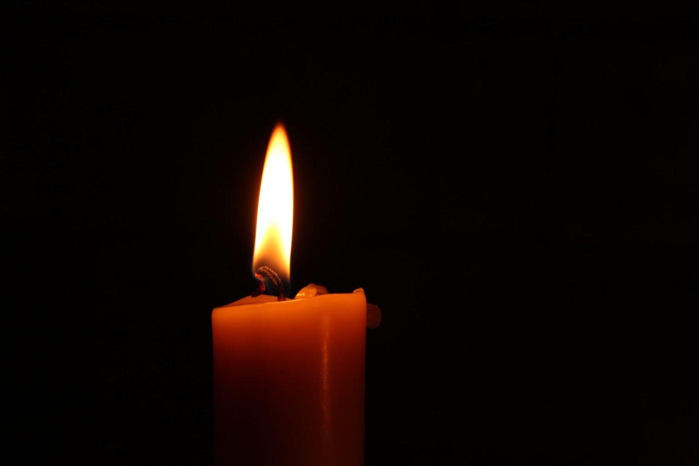 Siseminister ja rahvastikuminister avaldavad kaastunnet Tartus hukkunud perekonna omastele