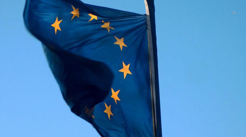Euroopa Parlamendis kiitis heaks Brexiti kokkuleppe