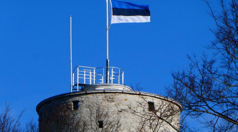 Galerii: vabariigi aastapäeva tähistati üle Eesti