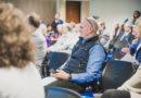Meditsiiniline kogemus Hispaania koroonapalatist ja arutlus eutanaasiast