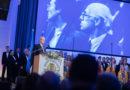 Tunne Kelam: Eesti Kongressi teokssaamine kogu rahva kangelastegu