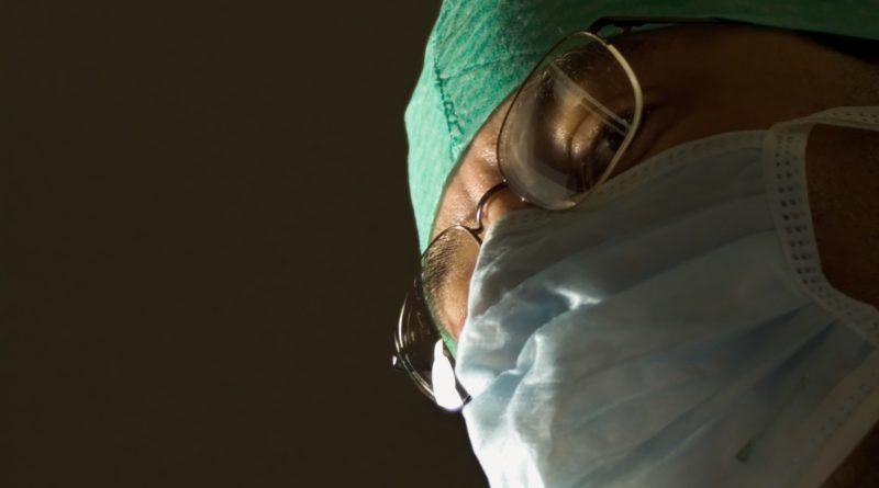 Eestis on 27 koroonaviirusesse nakatunut