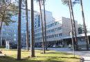 Lõuna-Eesti Haigla_Foto Aare Lepaste