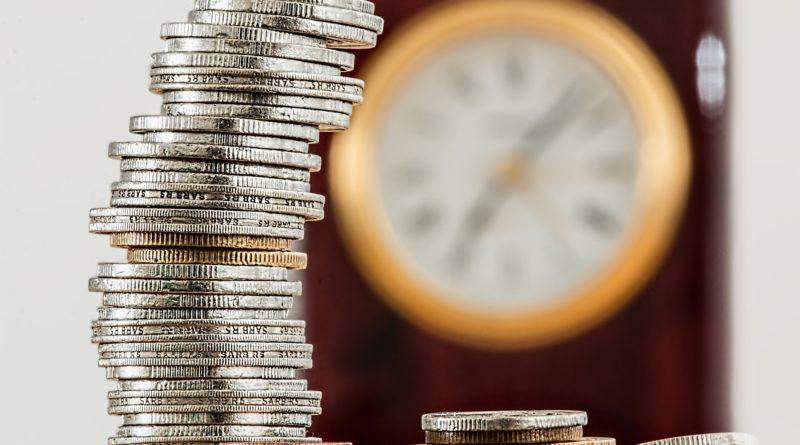 Riigikohus teeb teatavaks pensionireformi otsuse