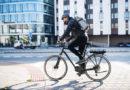 Jalgratturid lubatakse Tallinnas mõnele bussirajale
