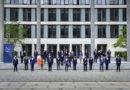 Reinsalu: EL peab nõudma Navalnõi mürgitamise sõltumatut uurimist