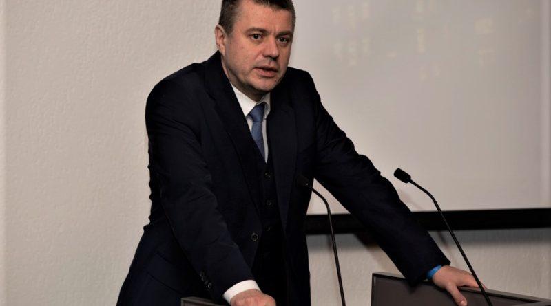 Eesti ei tunnusta Valgevene valimistulemusi