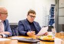 Priidu Pärna: Tallinna koolides eiratakse klasside täitumise piirnormi
