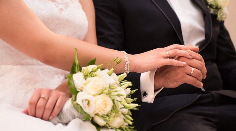 Kas abielu määratluse üle otsustamine rahvahääletuse teel on õigustatud?