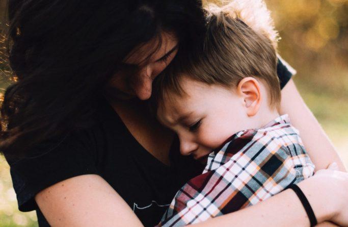 Solmani hinnangul ei tohi elatise määramisel kannatada lapsed ega lapsevanemad