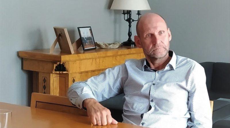 Helir-Valdor Seeder: Eestit asub juhtima mugavusvalitsus