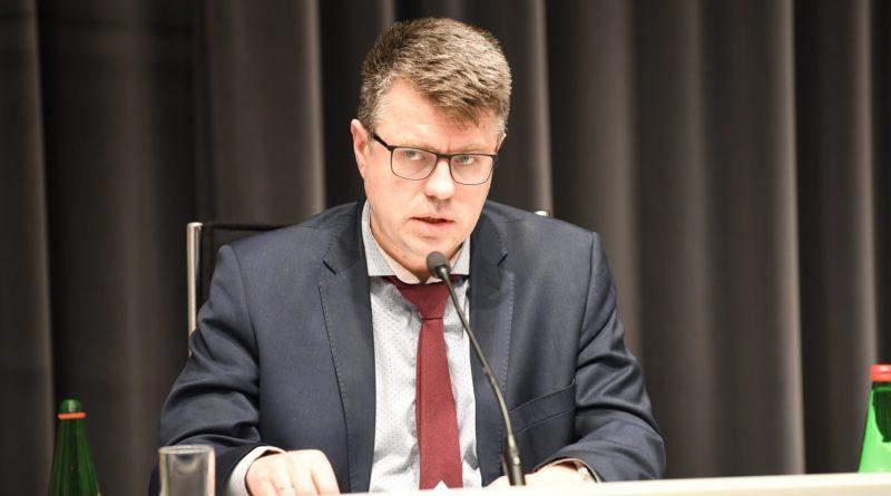 Urmas Reinsalu ei usu, et konservatiivne rändepoliitika jätkub ka järgmise valitsuse ajal