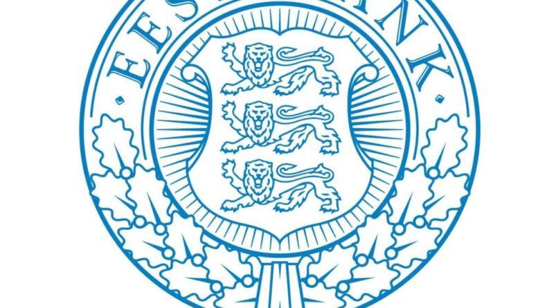 Eesti Pank: tänu pensionireformist vabanevale rahale taastub majandus kiiremini