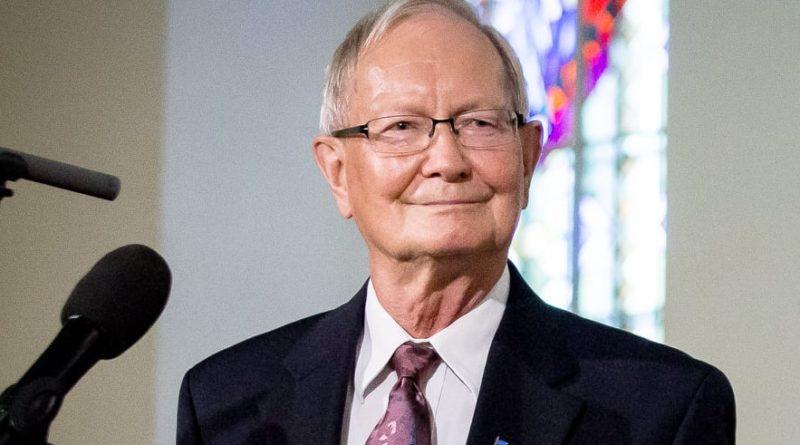 Isamaa Kristlik Ühendus kutsub toetama petitsiooni sõnavabaduse kaitseks