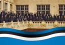 PALAVIKULINE ALGUS: Eesti Asutav Kogu 102