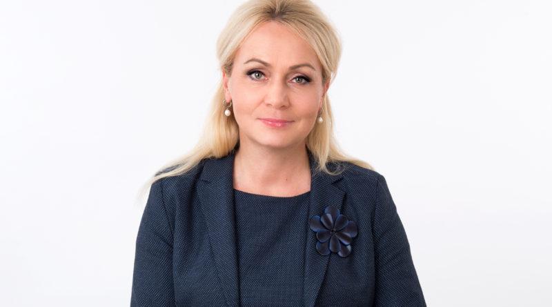 Riina Solman: kaitsekulusid kärbib ikka Reformierakond