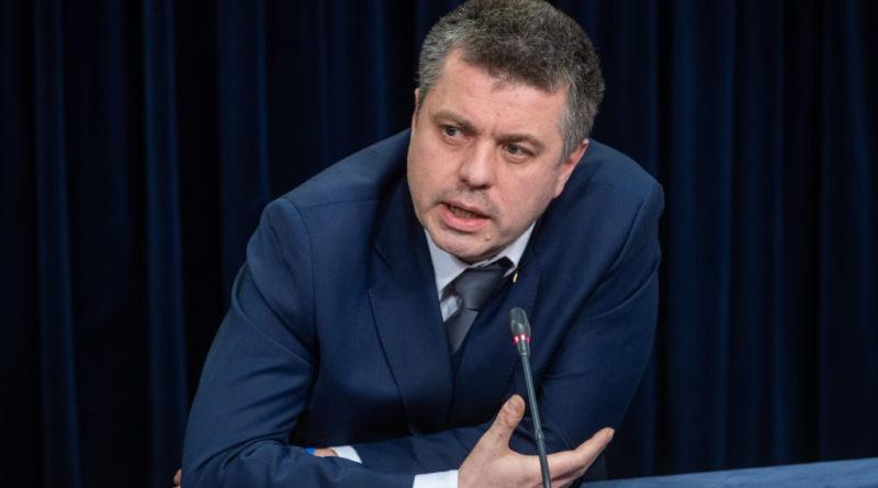 Urmas Reinsalu: Kallase valitsuse neli suurt valet