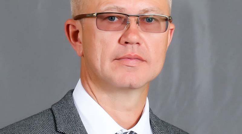 Isamaa Saaremaa piirkonna juhiks valiti Mart Maastik